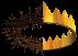 logo-mayordomia