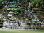 escalera_de_agua