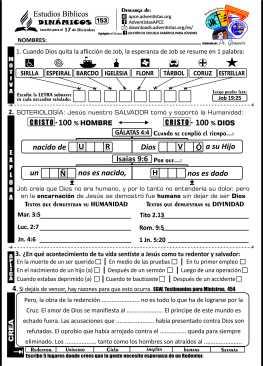 leccion-153-redentor-de-job-jpge